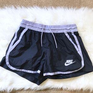 Nike Women's Athletic Running Shorts
